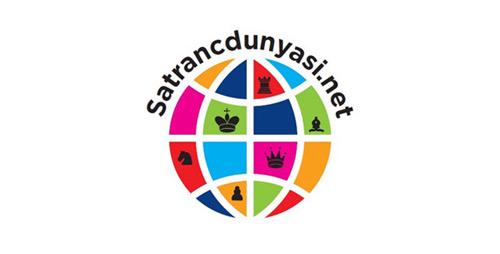 satrancdunyasi